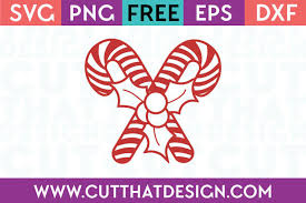 All contents are released under creative commons cc0. Free Svg Files Candy Cane Archives Cut That Design