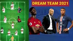 Mathematical prediction for real madrid vs valencia 14 february 2021. Real Madrid Dream Team Lineup 2020 2021 With Potential Transfers Ft Mbappe Pogba Youtube