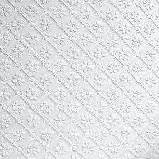 textured wallpaper uk luxury textured vinyl wallpaper amber textured brick effect wallpaper uk
