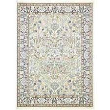 10x12 rugs 10 x 12 white area rugs