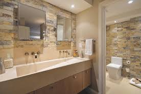 Natural Stone Bathroom Designs Of nifty Natural Stone Bathroom Designs Home  Decorating Ideas Set