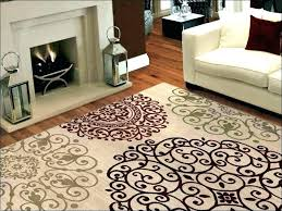 artisan home rug excellent amazing area rugs marvellous de luxe goods