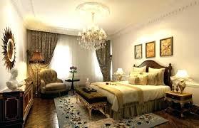 chandeliers master bedroom chandelier ideas in chandeliers for bedrooms home interior design catalog