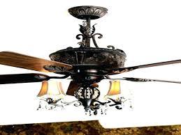 light for ceiling fan singular chandelier fan light kit crystal chandelier light kit for ceiling lighting light for ceiling fan