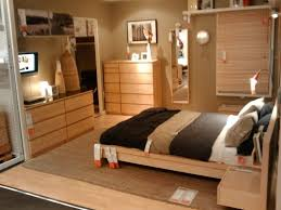 bedroom ideas furniture. design ikea bedroom sets malm with ideas furniture