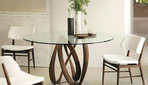modern table and chair set pod modern tables chairs set table glass and round seats circle for small room dining modern dining table and chairs set uk