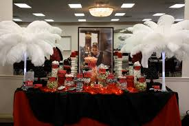 Hollywood Theme Decorations Party Like A Star At Your Hollywood Theme Bat Mitzvah Jew It Up