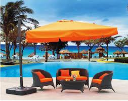 cantilever patio best cantilever patio umbrella best cantilever patio umbrellas