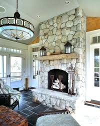 white mantel electric fireplace mantel harlan grand infrared electric fireplace mantel package in white 8060e w