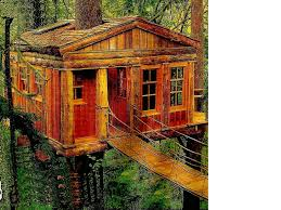 inside of simple tree houses. Platform Treehouse Cool Tree Houses Love Gretchen Hummels Interior Architectural Plans Designs , Inside Of Simple