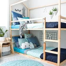 beds for kids rooms. Interesting Beds Impressive 1047 Best Kid Bedrooms Images On Pinterest Child Room  For Beds Kids Ordinary In Rooms