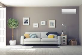 ductless heating systems. Brilliant Systems Throughout Ductless Heating Systems U