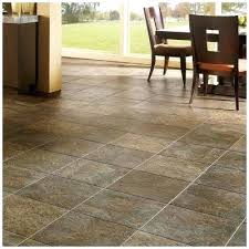 armstrong alterna vinyl tile care reserve valley x