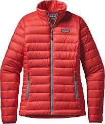 Patagonia Women's Down Sweater Jacket | DICK'S Sporting Goods & noImageFound ??? Adamdwight.com