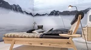 Naturholzmöbel Made In Austria Voglauer Bei Möbel Staude