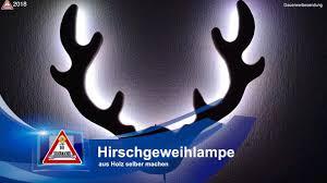Hirsch Lampen Bei Shopcog Online Kaufen Jeden Tag Neue