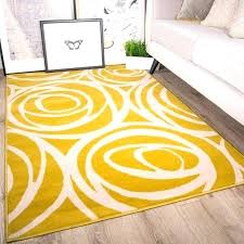 mustard yellow area rug wonderful great gray and impressive rugs marvelous grey canada