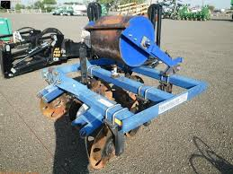 auction track blu jet track master lot 1873 equipment auction 9 26 2018