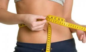 seeking for weight loss clinic in san antonio contact us image 1