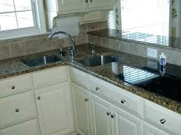 kitchen sink base cabinet. Corner Sink Base Cabinet Kitchen Cabinets  Dimensions Kitchen Sink Base Cabinet