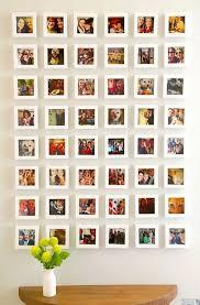 75 creative ways to display your photos