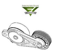 john deere 4040 hvac wiring diagram john automotive wiring diagrams
