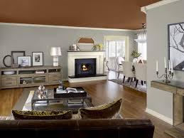 Popular Living Room Furniture Living Room Wooden Flooring Fireplace Picture Frame 43 Likable