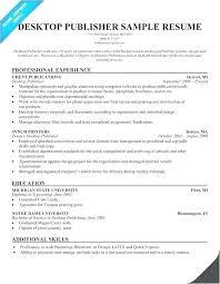 Curriculum Word Free Template Word Professional Curriculum Vitae Strand Dna