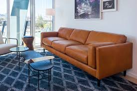 Dallas Modern Furniture Store Cool Custom Sized Modern Sofas BenchMade Modern