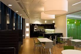 london office design. office design london