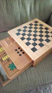 Wooden Multi Game Board Magnificent New And Used Board Games For Sale In Orange Park FL OfferUp