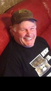 Donnie Newman, age 58, of Helena