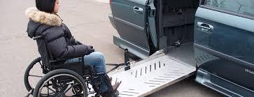 handicap ramps for minivans. spinner knobs; knobs handicap ramps for minivans b