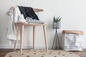 Zehn Gründe Warum Sie Sich In Home Design Informationen