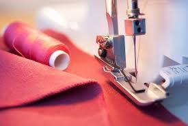 Sewing Machine World Onehunga