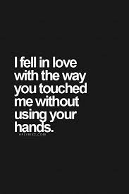 I M In Love With You Quotes Inspiration 48 Inspirational Love Quotes And Sayings For Her Quotessuch