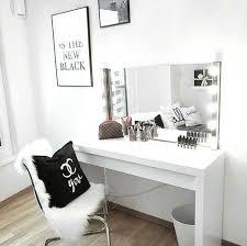 best makeup tables ideas on