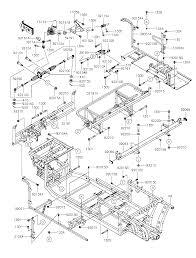 kawasaki mule pro fxt wiring diagram kawasaki circuit mule pro wiring diagram mule automotive wiring diagram on kawasaki mule pro fxt wiring