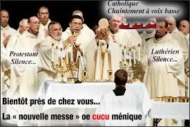 """Résultat de recherche d'images pour """"paroles consécration eucharistique protestants catho"""""""