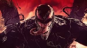 Though i'm not sure if venom's symbiotic form is technically a mask, it's impressive that artist jason liwag was able to make these marvel characters incredibly emotive using. Wallpaper Venom Comics Artwork Saliva Marvel Comics Horror Transformation Carnage Red Digital Art Spider Tongue Out Spider Man Villain Symbiote Teeth Muscular Tongues Fantasy Art Fan Art Concept Art Dark Creature