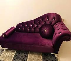 Recamiere Sofa Gebraucht Kaufen Nur 2 St Bis 60 Günstiger