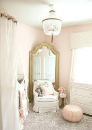 baby girl room chandelier. Girls Room Chandelier Full Image For A Kids Crystal Beaded Illuminates Whimsical Pink And Baby Girl R
