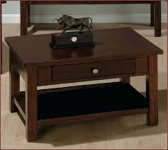 coffee tables at small coffee tables for small spaces square coffee tables