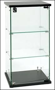 display cases ikea full size of wall mounted display cabinets with glass doors hot toys display large size of wall mounted display detolf display cabinet