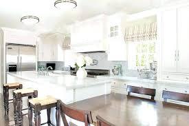 decorative kitchen lighting. Decorative Kitchen Lighting