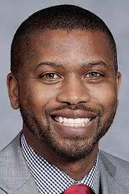 Incumbents fare well in legislative races | News | hpenews.com