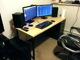 walker edison desk 3 piece corner desk walker 3 piece corner desk walker 3 piece corner
