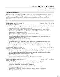 Skills On Resume Ultimate Registered Nurse Resume Skills In Sample Resumelift Of 64