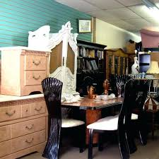 Mesmerizing Melbourne Second Hand Furniture Stores 24 For Your