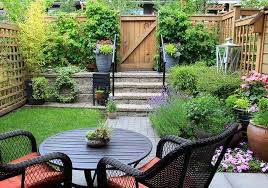 Landscaping Design Ideas For Backyard New Decorating Ideas